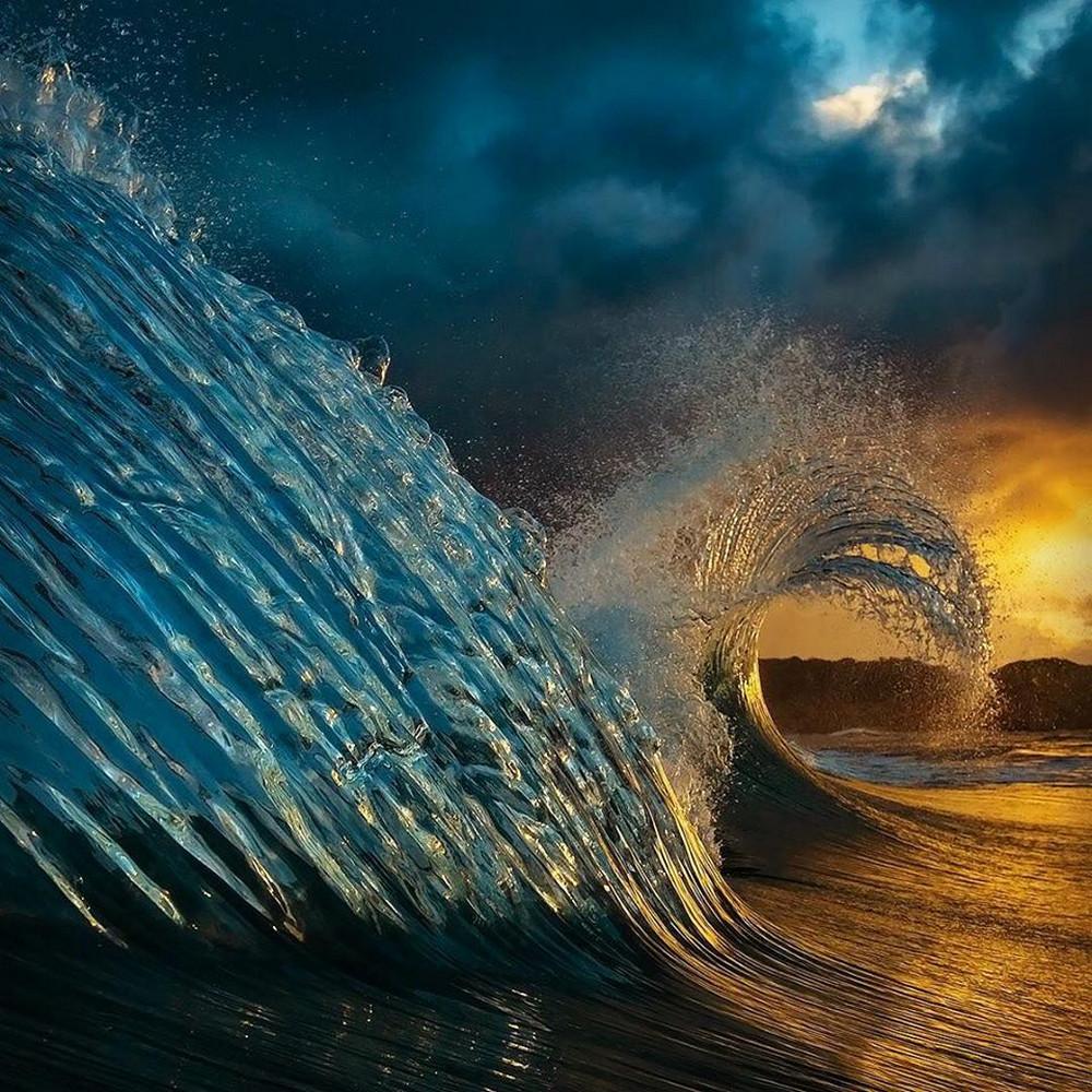 fotografii-okeana-Metta-Berdzhessa_15