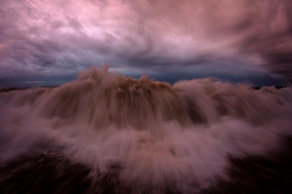 fotografii-okeana-Metta-Berdzhessa_18