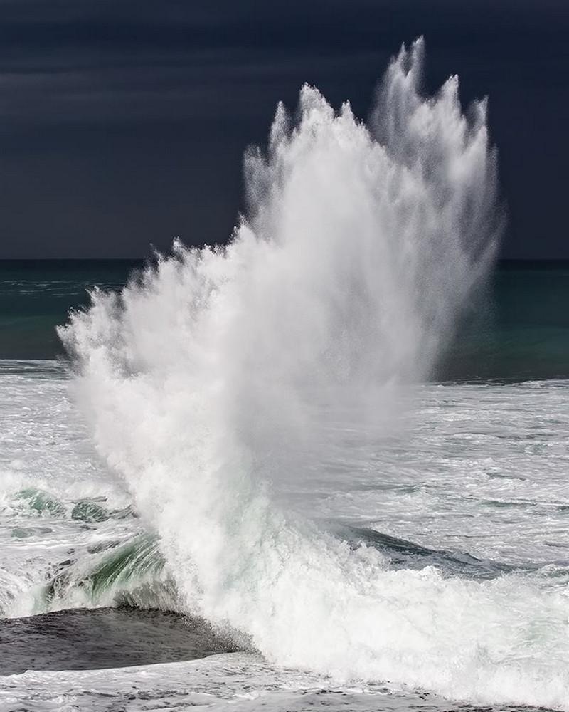 fotografii-okeana-Metta-Berdzhessa_23