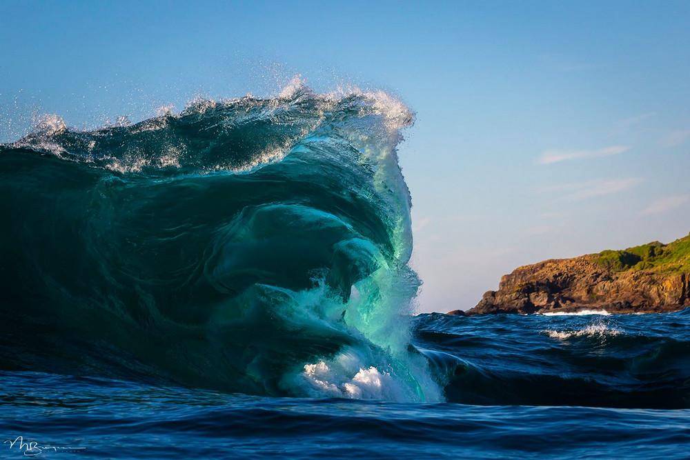 fotografii-okeana-Metta-Berdzhessa_3
