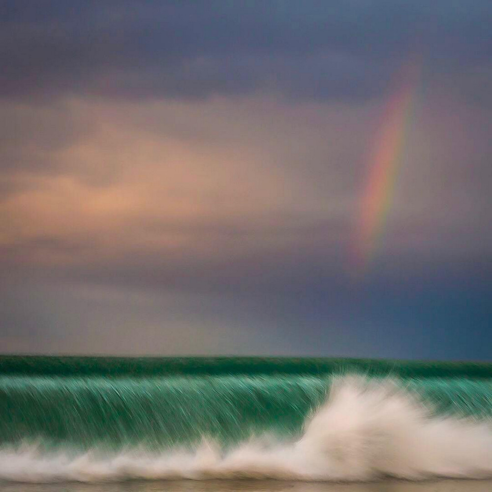 fotografii-okeana-Metta-Berdzhessa_5