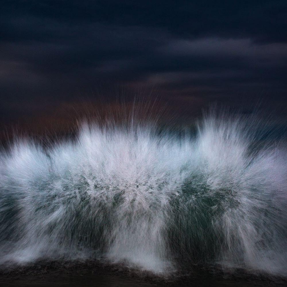 fotografii-okeana-Metta-Berdzhessa_7