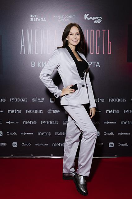 irina_bezrukova_1