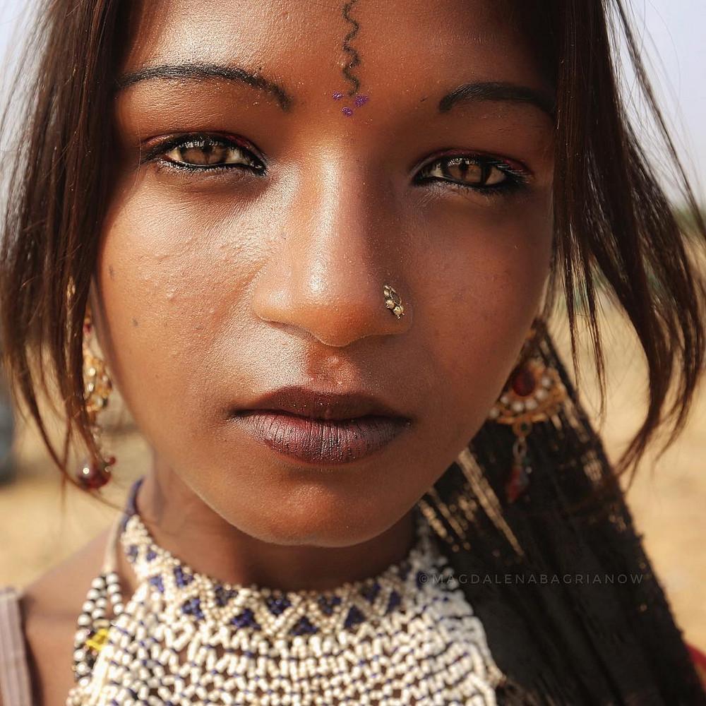 ulichnye_portrety_iz_Indii_fotograf_Magdalena_Bagryanov 1
