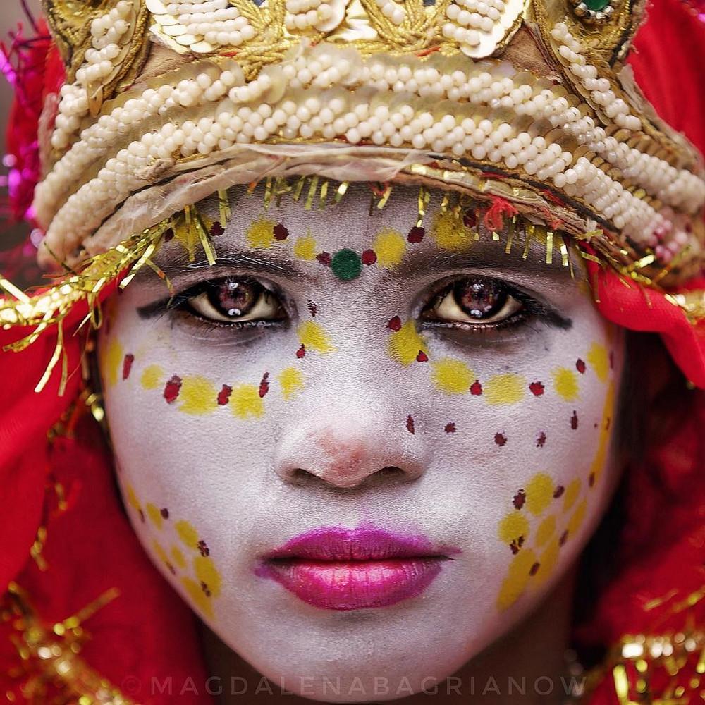 ulichnye_portrety_iz_Indii_fotograf_Magdalena_Bagryanov 3