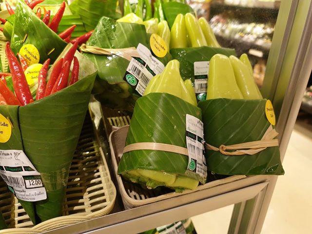 upakovka_v_tayskom_supermarkete_2