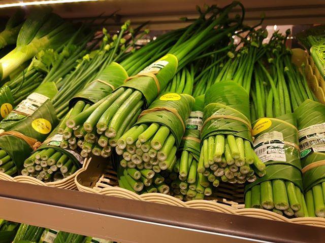 upakovka_v_tayskom_supermarkete_3