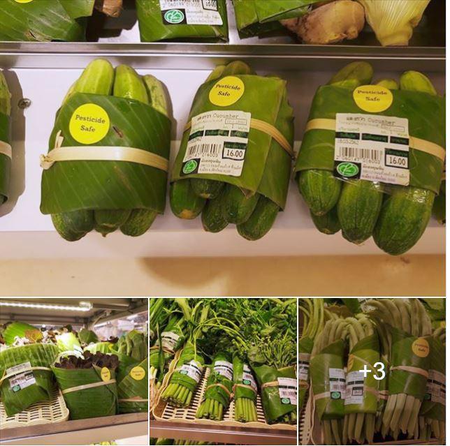 upakovka_v_tayskom_supermarkete_4