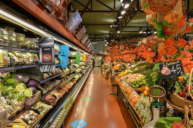 upakovka_v_tayskom_supermarkete_5