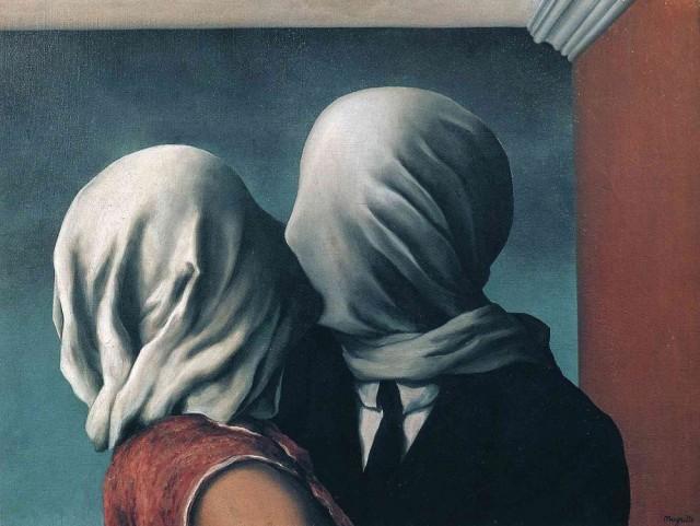 Сюрреализм Рене Магритта: картины и история