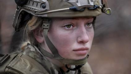 Лучшие военные фотографии