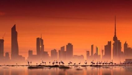 20 самых красивых фото, снятых на рассвете