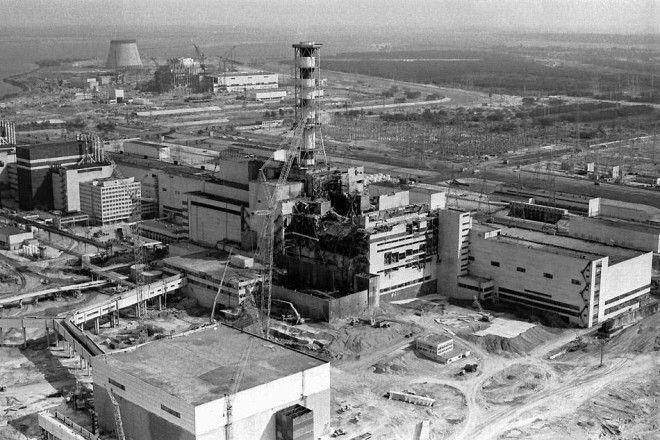 chernobil01_tumb_660