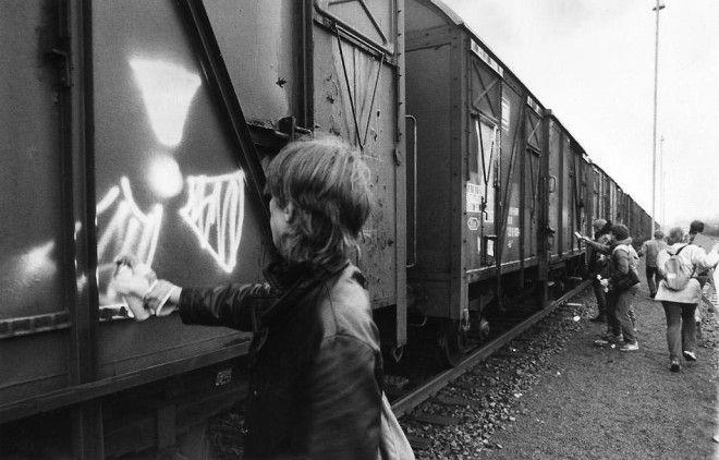 chernobil11_tumb_660