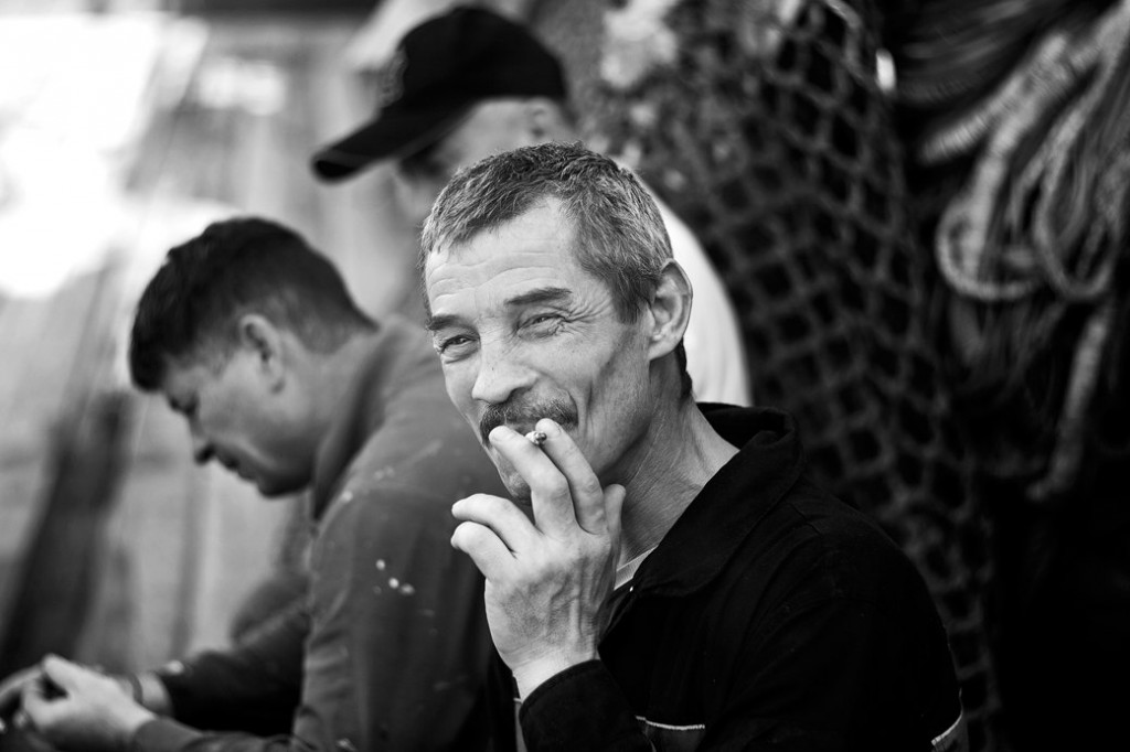 dlyakota.ru_fotopodborki_moskvich_brosil_vse_radi_raboty_na_morskom_seynere_31