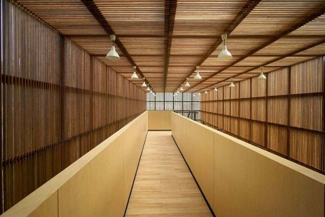 first_bamboo_architecture_biennale_julien_lanoo_china_vinegret_10_tumb_660