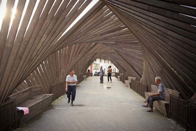 first_bamboo_architecture_biennale_julien_lanoo_china_vinegret_11_tumb_660