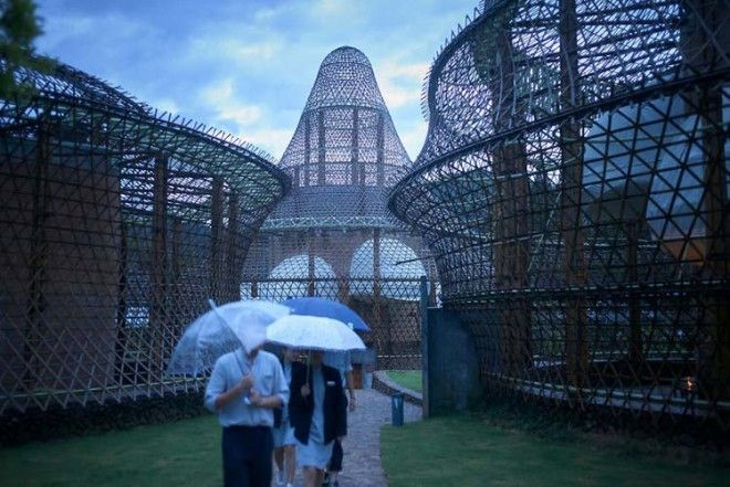 first_bamboo_architecture_biennale_julien_lanoo_china_vinegret_6_tumb_660