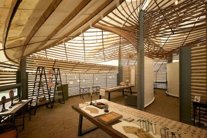 first_bamboo_architecture_biennale_julien_lanoo_china_vinegret_8_tumb_660