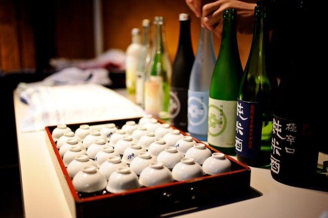 sake2_tumb_660