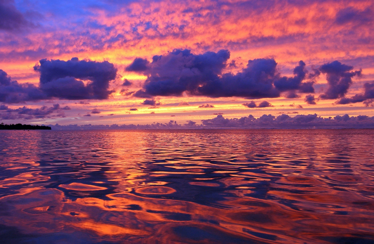 Photos_of_sunsets_04