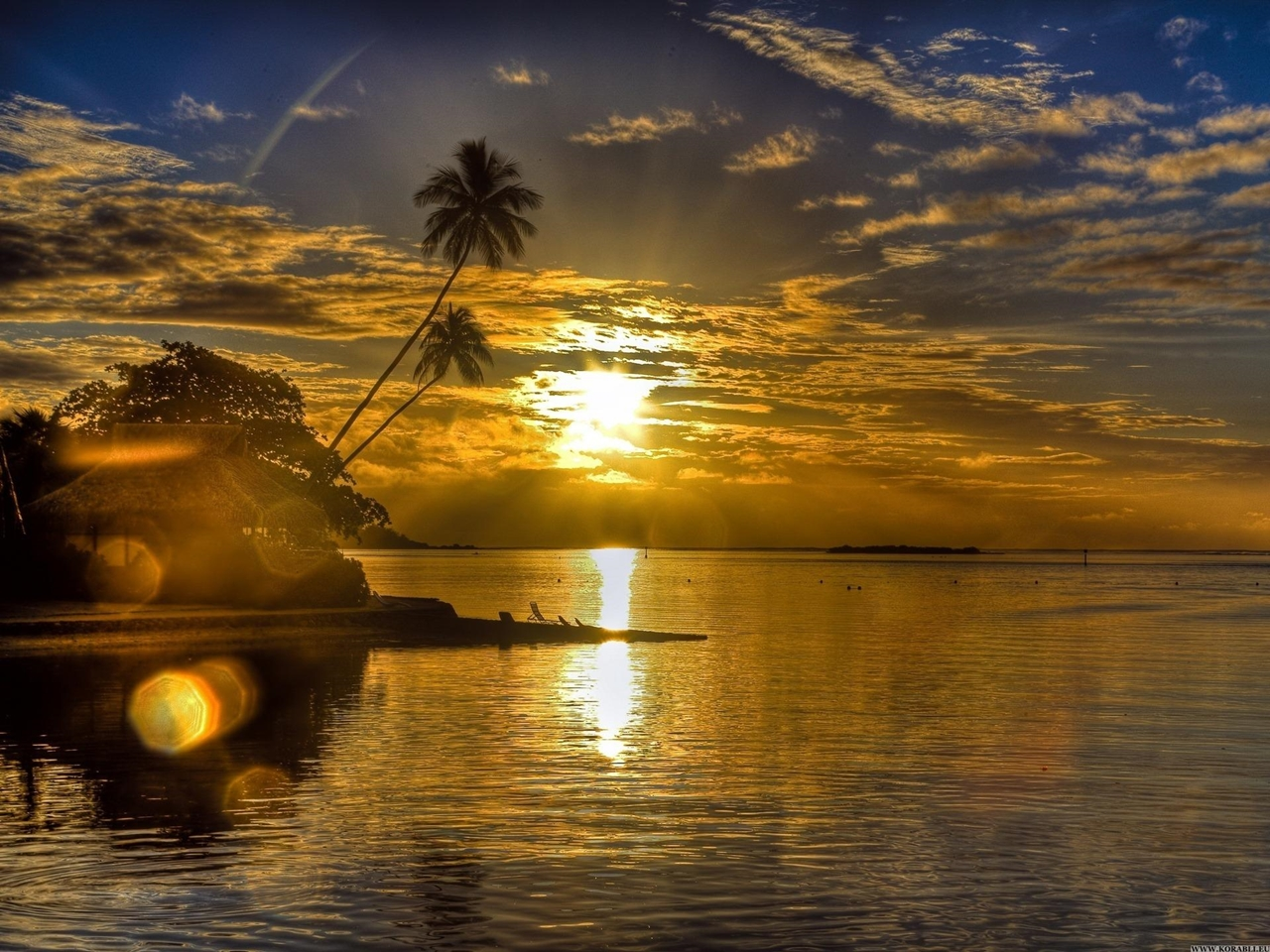 Photos_of_sunsets_10