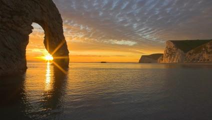 Что можно и нужно успеть до 8-ми утра + самые крутые фото рассветов