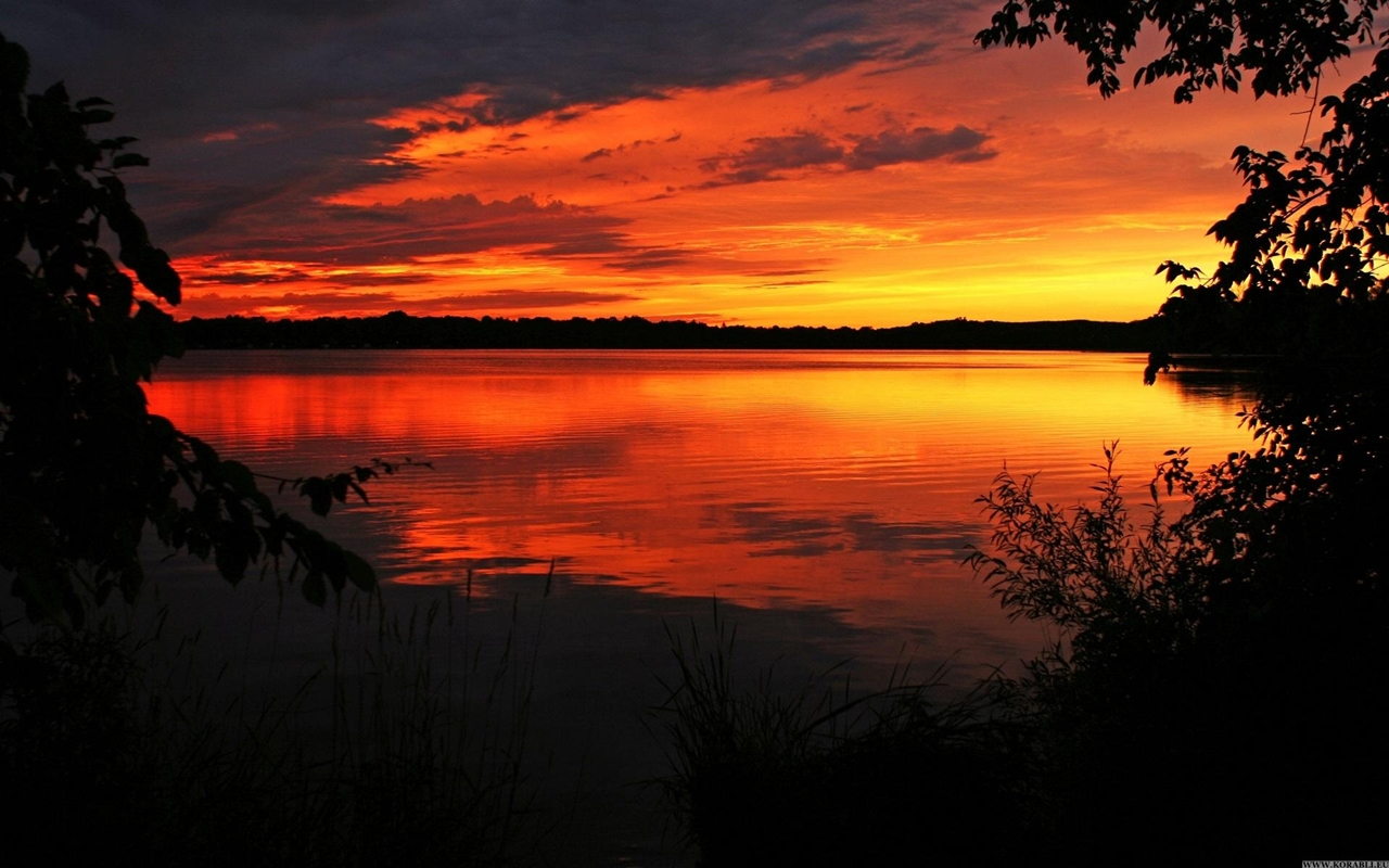 Photos_of_sunsets_13