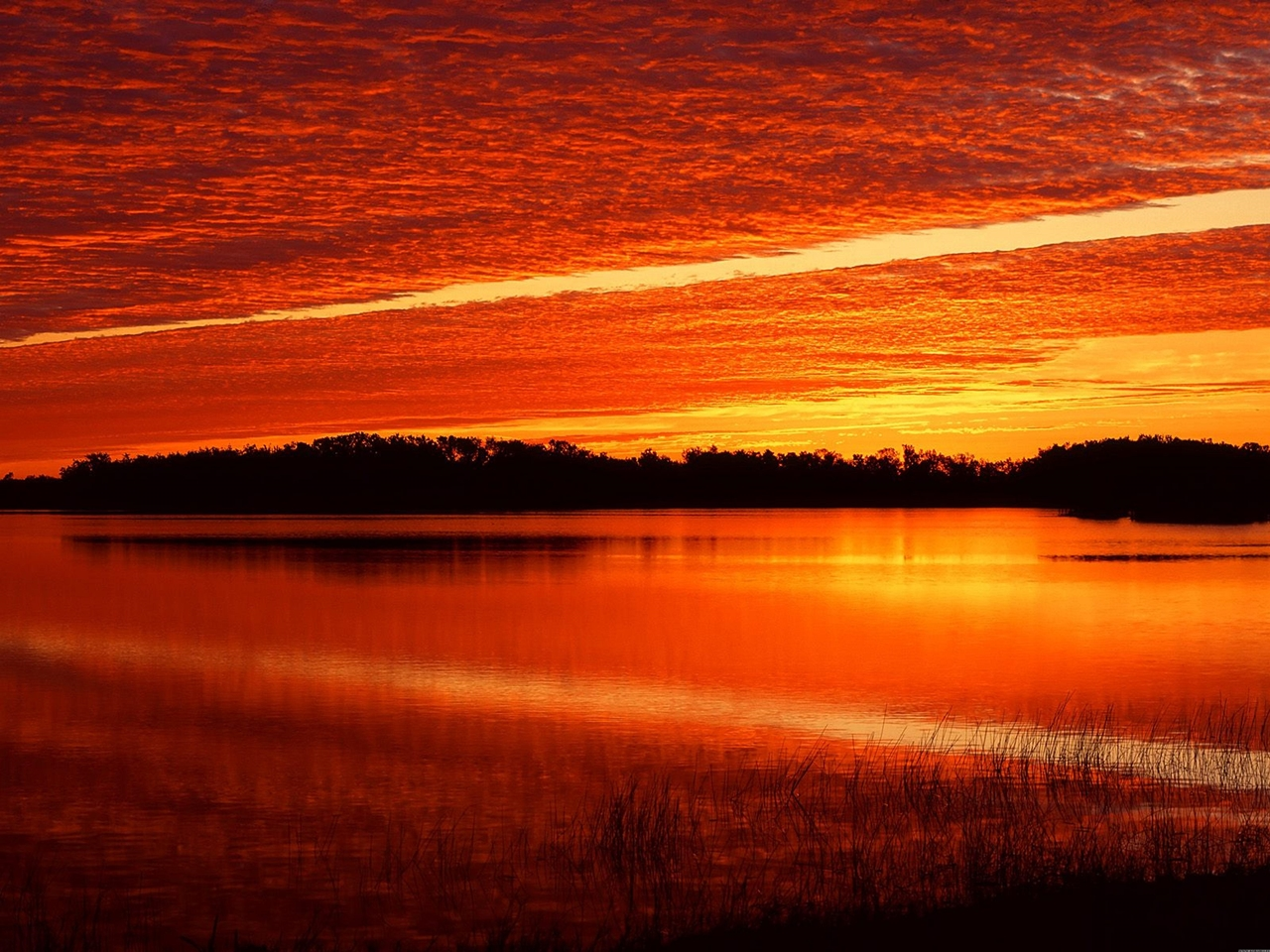 Photos_of_sunsets_14