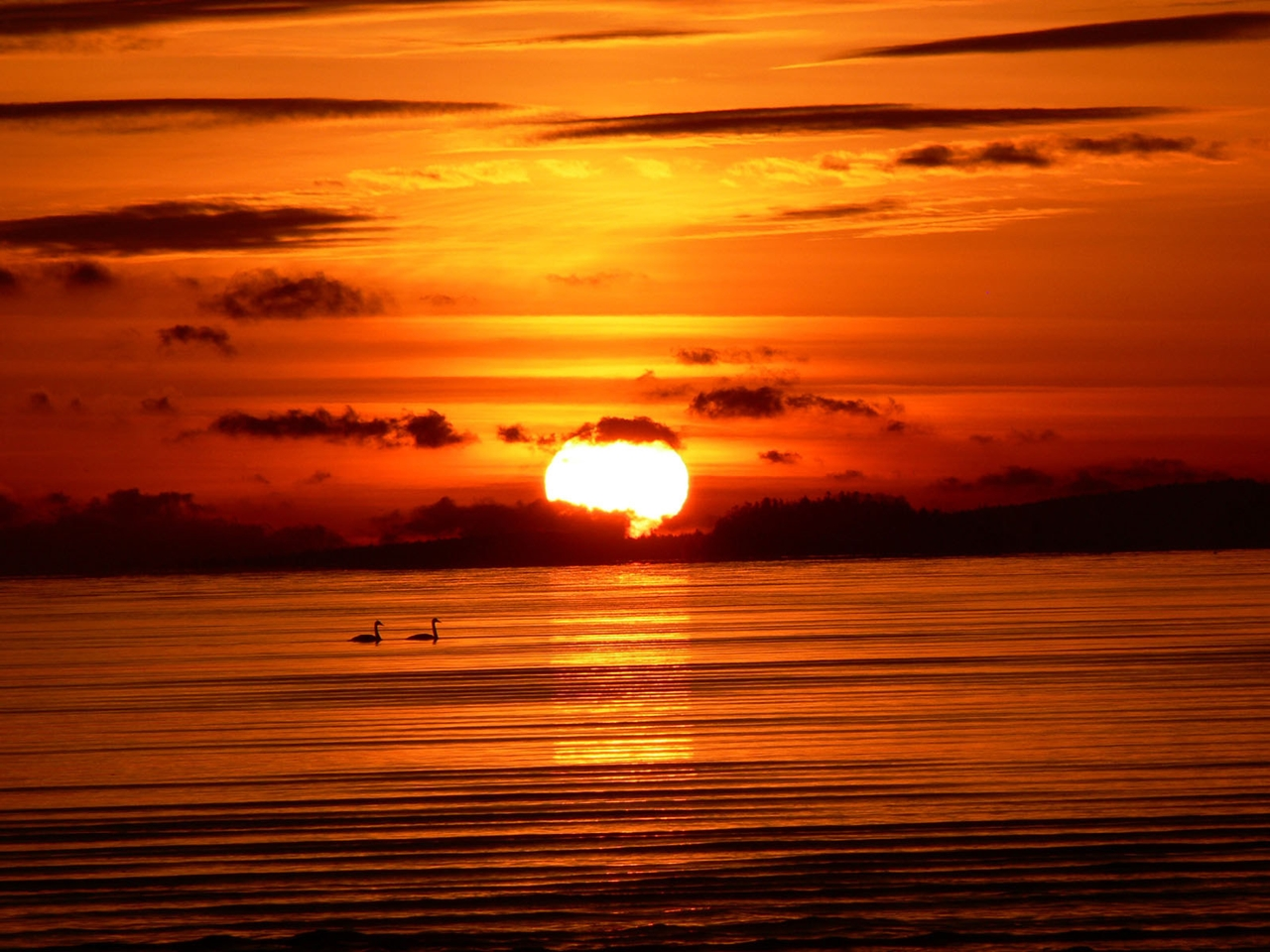 Photos_of_sunsets_21