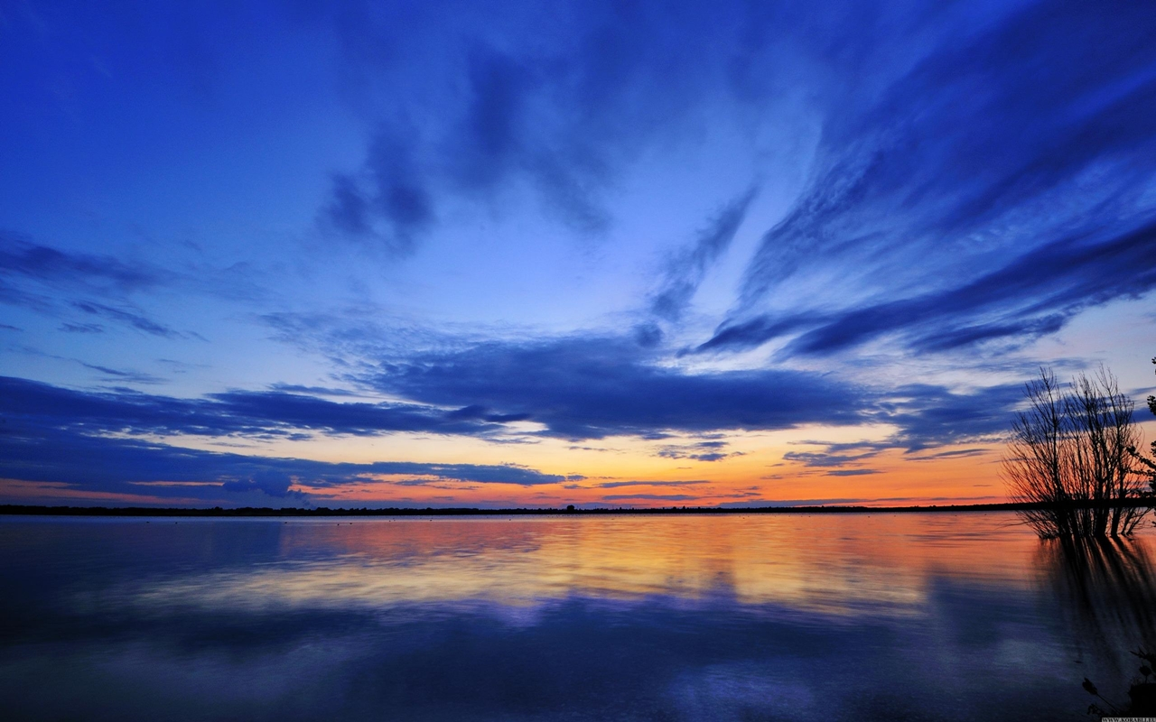 Photos_of_sunsets_22