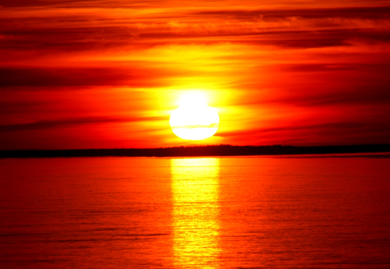 Photos_of_sunsets_28