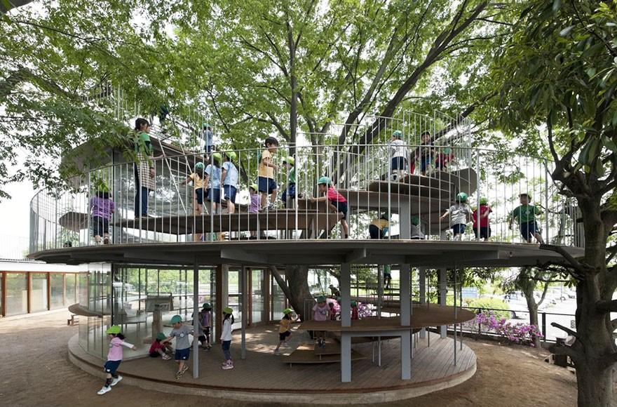 architecturearoundtrees01