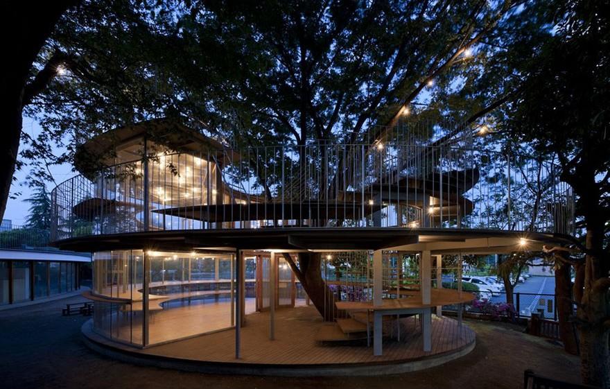 architecturearoundtrees02