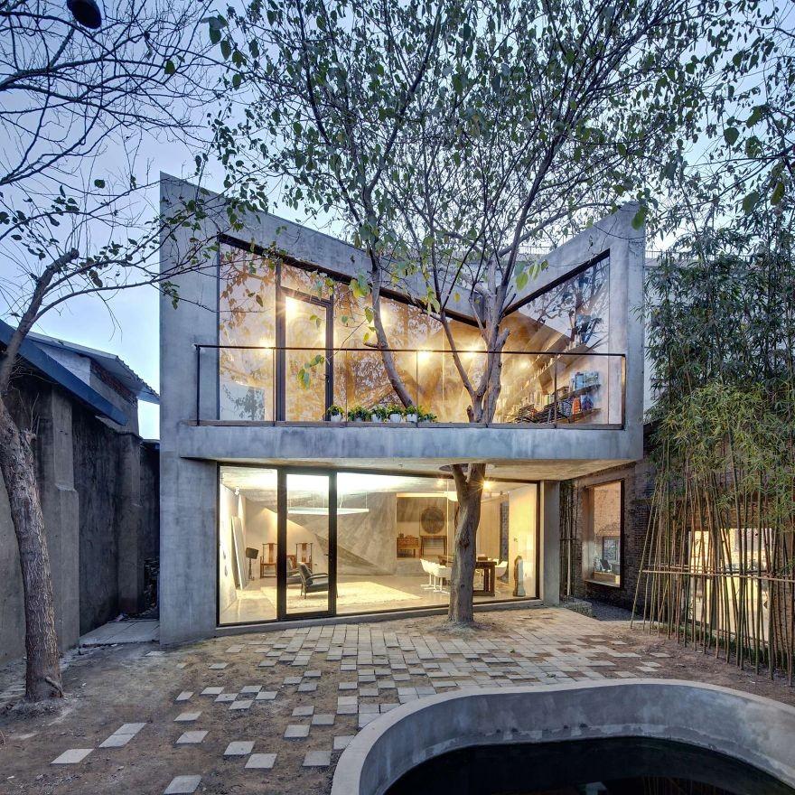 architecturearoundtrees05