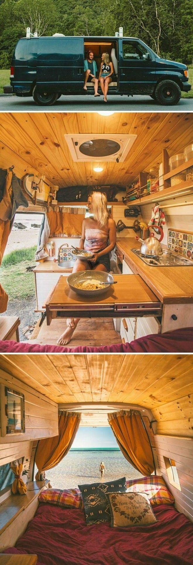 camper27_tumb_660
