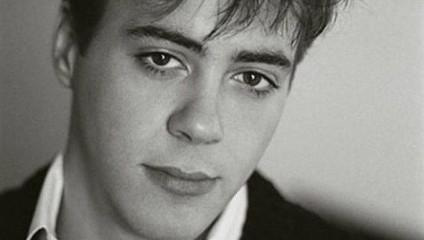 Юные таланты – 10 звезд в тинейджерском возрасте