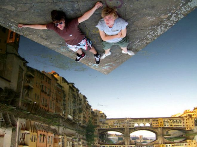 forced_perspective_creative_angle_photography_58_570ceb2f7ee00__605_tumb_660