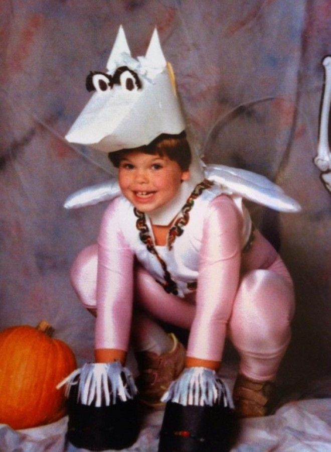 mom_made_pegasus_costume_circa_89_just_call_me_the_og_pegasister_tumb_660