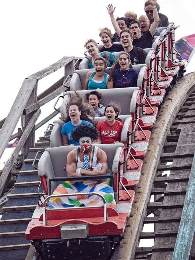 wsi_imageoptim_13_funny_roller_coaster_photos_10_5a68493ecd095__605_tumb_660