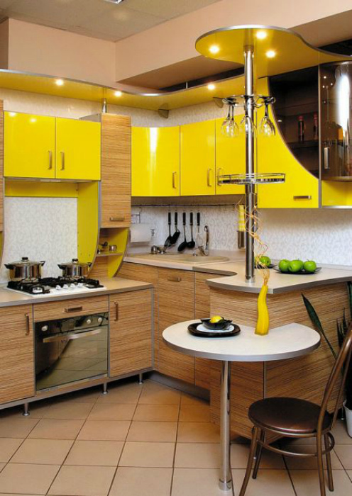 10_furniture_in_kitchen