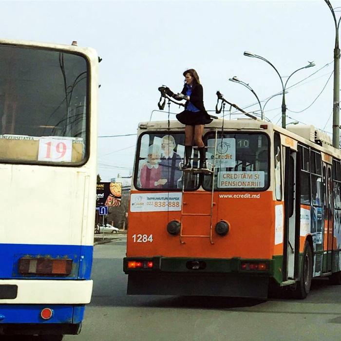 2Obshestvenniytransport