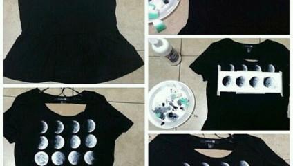 Летняя одежда экономно: роскошные примеры преображения старых вещей в модный гардероб