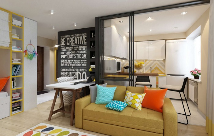 eclectic_living_room_photos_by_miodesign