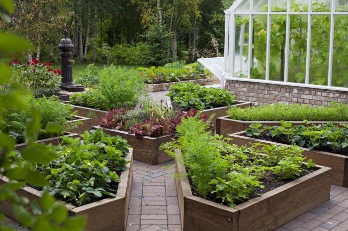 gardens13