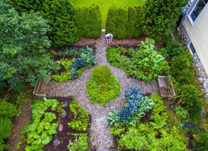 gardens6