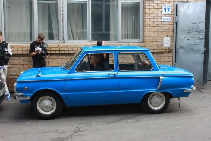 nagievcar2