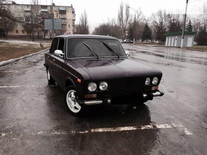 nagievcar3