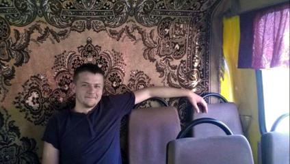 Почему русских никто не победит, кроме них самих: потешные фото из реальной российской жизни