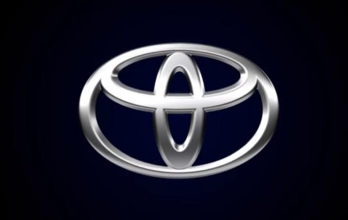 Символы, засекреченные в логотипах мировых брендов